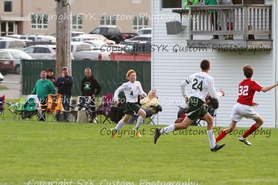 WBHS Soccer vs Salem-236