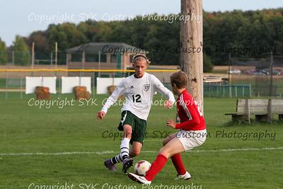 WBHS Soccer vs Salem-226