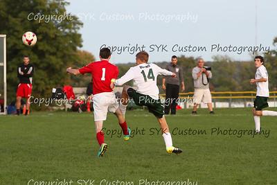 WBHS Soccer vs Salem-17