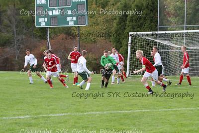 WBHS Soccer vs Salem-261