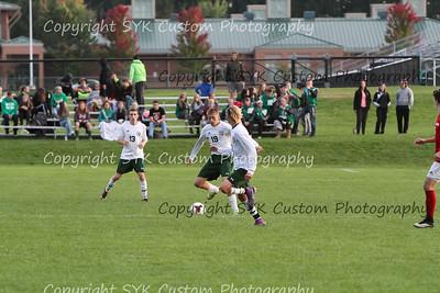 WBHS Soccer vs Salem-208