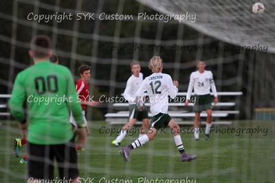WBHS Soccer vs Salem-324