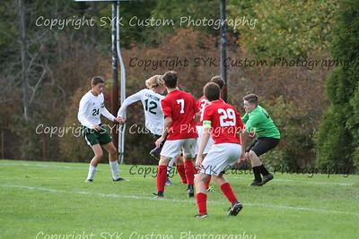 WBHS Soccer vs Salem-253
