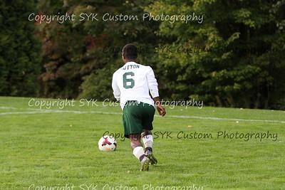 WBHS Soccer vs Salem-243
