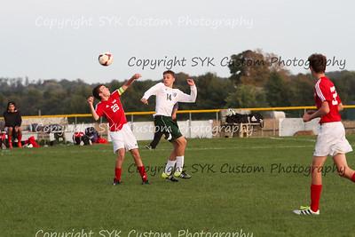 WBHS Soccer vs Salem-108