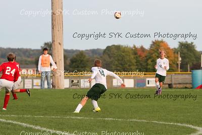 WBHS Soccer vs Salem-49