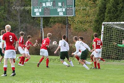WBHS Soccer vs Salem-252