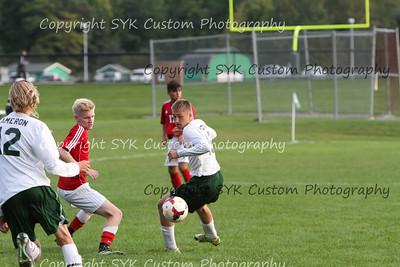 WBHS Soccer vs Salem-227