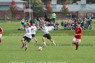 WBHS Soccer vs Salem-210