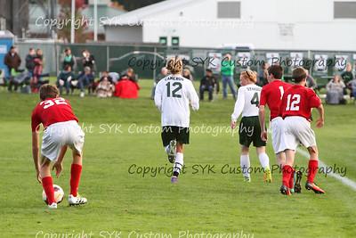 WBHS Soccer vs Salem-203