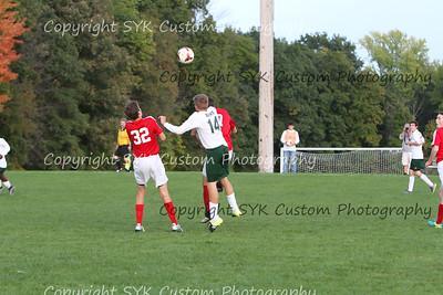 WBHS Soccer vs Salem-4