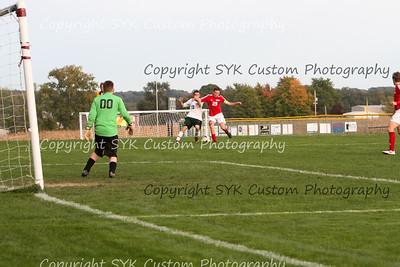 WBHS Soccer vs Salem-153
