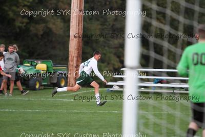 WBHS Soccer vs Salem-290
