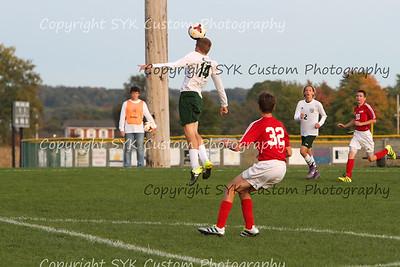 WBHS Soccer vs Salem-51