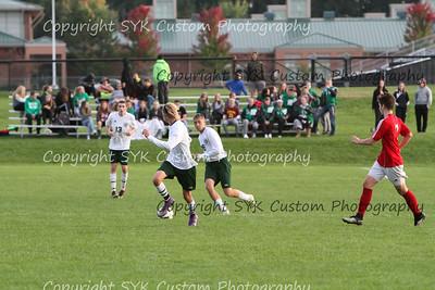 WBHS Soccer vs Salem-209
