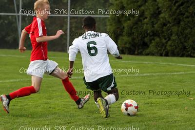 WBHS Soccer vs Salem-242
