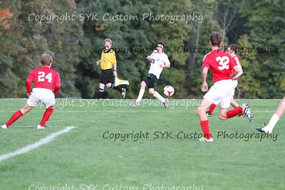 WBHS Soccer vs Salem-126