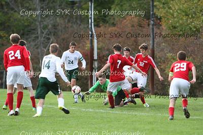 WBHS Soccer vs Salem-254