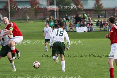 WBHS Soccer vs Salem-235