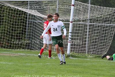 WBHS Soccer vs Salem-249