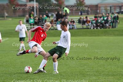 WBHS Soccer vs Salem-233