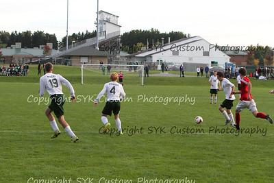 WBHS Soccer vs Salem-224