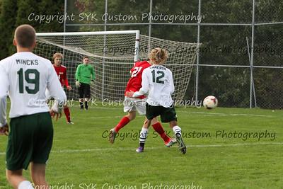 WBHS Soccer vs Salem-257