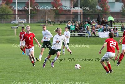WBHS Soccer vs Salem-212
