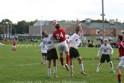 WBHS Soccer vs Salem-223