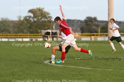 WBHS Soccer vs Salem-14