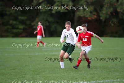 WBHS Soccer vs Salem-277