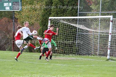 WBHS Soccer vs Salem-244