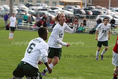 WBHS Soccer vs Salem-241