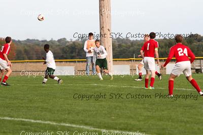 WBHS Soccer vs Salem-172