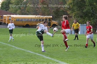 WBHS Soccer vs Salem-245