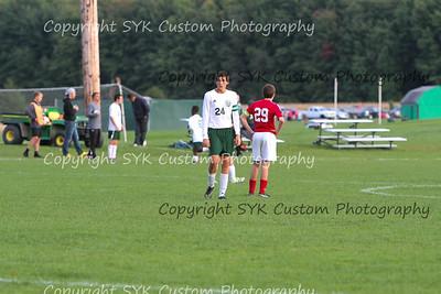 WBHS Soccer vs Salem-204