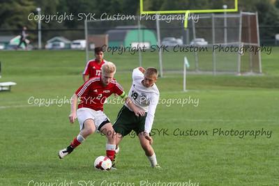 WBHS Soccer vs Salem-228