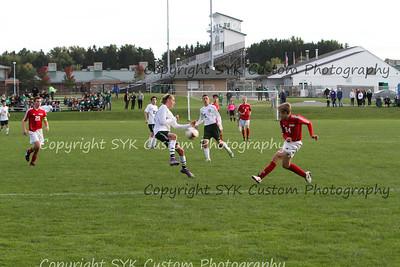 WBHS Soccer vs Salem-215