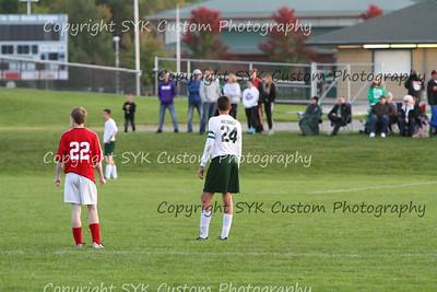 WBHS Soccer vs Salem-26