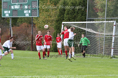 WBHS Soccer vs Salem-251