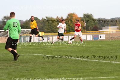 WBHS Soccer vs Salem-150