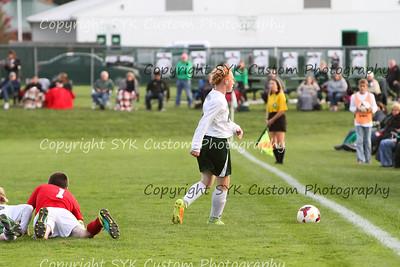 WBHS Soccer vs Salem-202