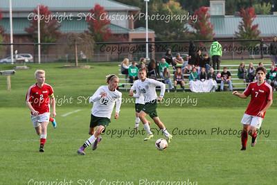 WBHS Soccer vs Salem-211