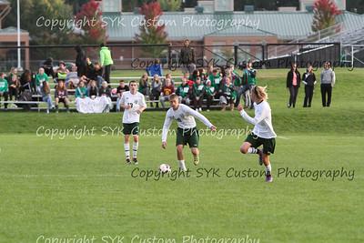 WBHS Soccer vs Salem-207