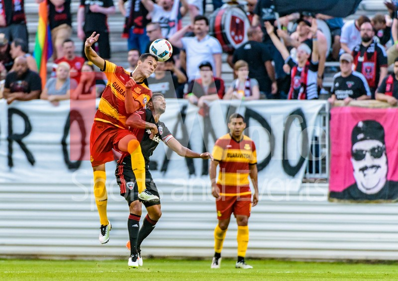 20160616_DCUnited_vs_FTLStrikers-4