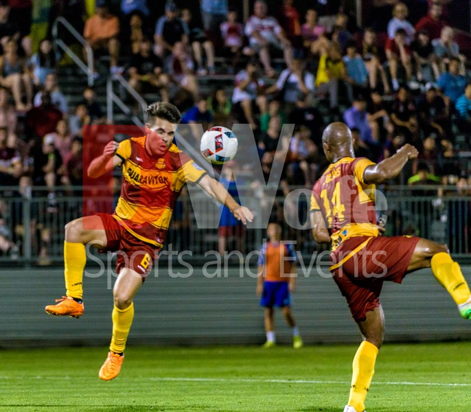 20160616_DCUnited_vs_FTLStrikers-14