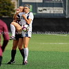 20160904 Womens Soccer Seattle Pacific University Falcons versus Dixie State University Trailblazers Snapshots