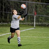 20160924 Womens Soccer Seattle Pacific University Falcons versus Central Washington University Wildcats Snapshots
