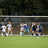 20160929 Mens Soccer Seattle Pacific University Falcons versus Montana State University Billings Yellowjackets Snapshots