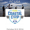 Coastal Cup